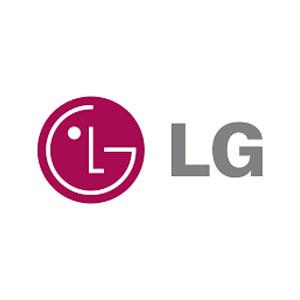 LG Electronics Singapore Pte Ltd