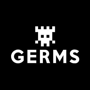 Germs Digital